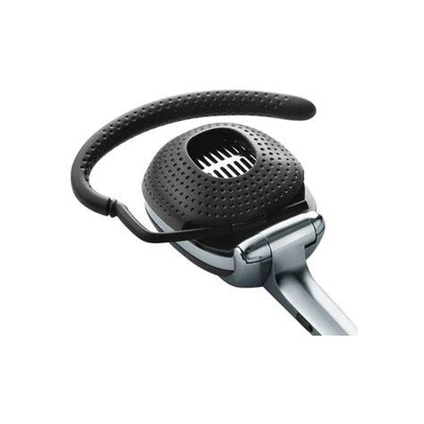 Headset Bluetooth A2dp Jabra Supreme Bluetooth Headset A2dp Hd Voice Harrow