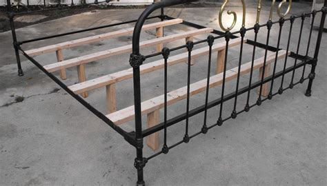 old iron beds fresh antique iron beds atlanta 19742