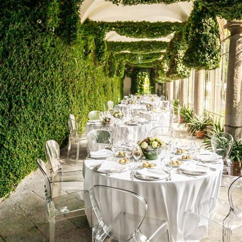 Location Hochzeit by Die Perfekte Hochzeitslocation Finden Hukendu Ratgeber