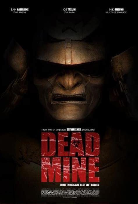 film dead mine adalah dead mine 2012 watch hd geo movies