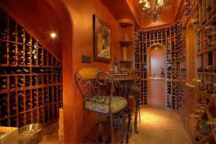 wine cellar chandeliers 41 custom luxury wine cellar designs