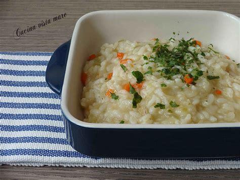 risotto al sedano ricerca ricette con risotto sedano carota giallozafferano it