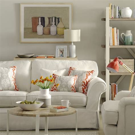 calming room calming neutral living room calming colours how to