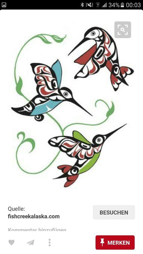 haida native american bird tattoo 388 best native art images on pinterest native art