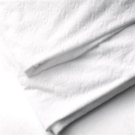 materasso flou materasso flou divani divani letto piazza duomo flou with