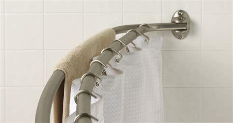 curtain rod extensions curtain rod extenders curtain ideas