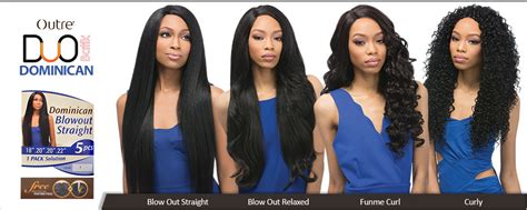 outra bundle hairstyles outra bundle hairstyles 50 best natural hairstyles for
