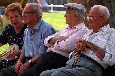 cuando adelanta el aguinaldo a pensionados y jubilados 2016 anses adelanta pago de aguinaldos a jubilados y pensionados