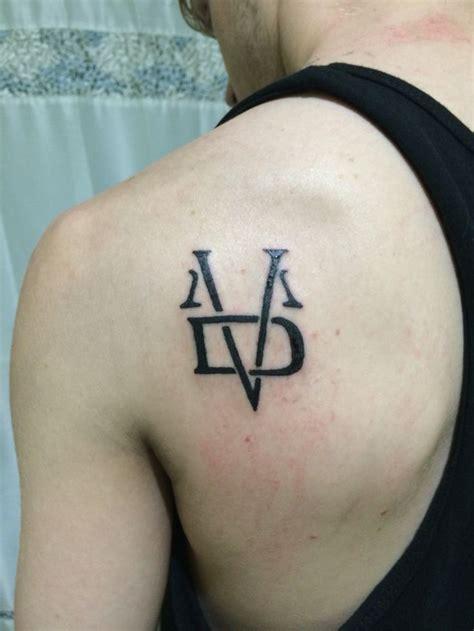 valar morghulis tattoo valar morghulis valar dohaeris stark stuffs