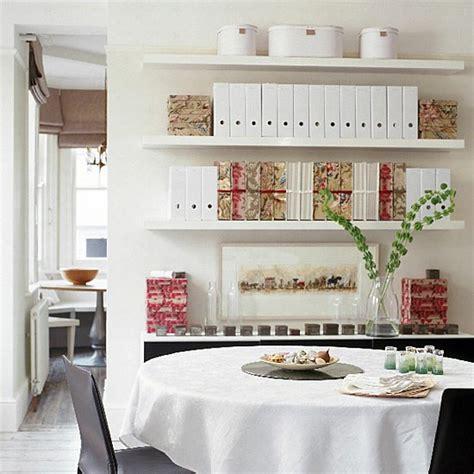 dining room office dining room office dining room furniture decorating