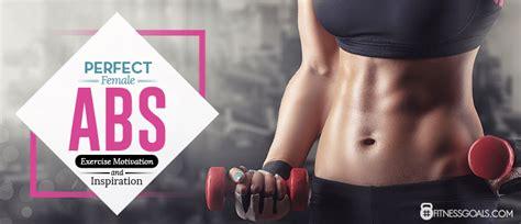 ab workouts  women tone     flat tummy