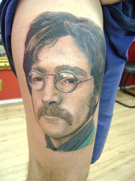 tattoo nation portraits of celebrity body art 197 best rock star portrait tattoo images on pinterest
