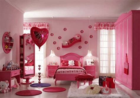 barbie home decoration barbie house decoration ideas for girls barbie girl