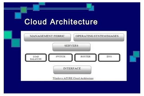 herunterladen cloud computing seminar ppt slides