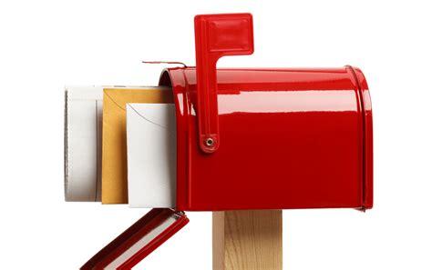 segretaria ufficio legale domiciliazione legale e postale a confronto segretaria