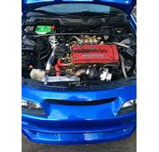 Find Used SHOW R34 Skyline Replica Turbo 380HP 2001 Acura