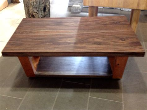 black walnut coffee table barn boards toronto harvest table toronto