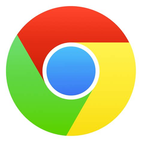 theme google chrome arrow free high quality google chrome icon 3126 free icons