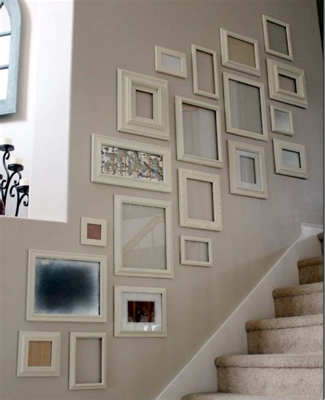 picture hanging tips decorar con cuadros no te cuelgues de tus paredes