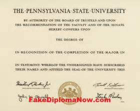 fake college diploma samples our novelty degree and fake