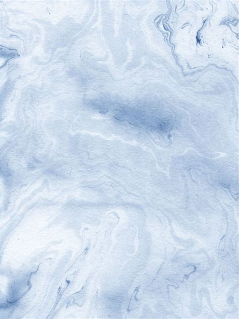 blue marble pattern the 25 best ideas about marble pattern on pinterest