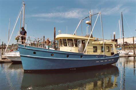 ebay commercial fishing boats for sale motor yacht designs kasten marine design