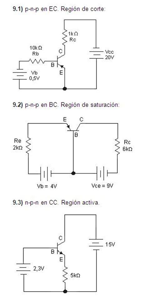 transistor bipolar y mosfet transistor bipolar fet 28 images transistor bipolar vs mosfet 28 images bipolar transistor