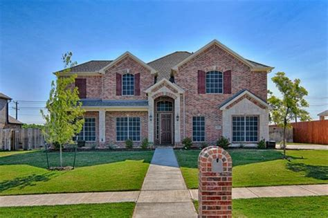homes for sale kennedale tx kennedale real estate