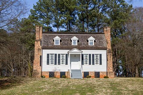 hanover house hanover house clemson south carolina sc