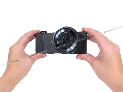 Kamera Sigma Dp2 die kamera testbericht zur sigma dp2 quattro testberichte dkamera de das digitalkamera