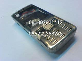 Casing Fullset Nokia 2630 spare part hp jual casing fulset untuk nokia semua tipe