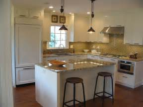 Simple Modern Kitchen Designs White Simple Kitchen Modern Kitchen Other Metro By Derhodes Construction