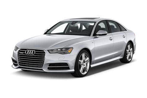 audi a6 price 2016 audi a6 reviews and rating motor trend