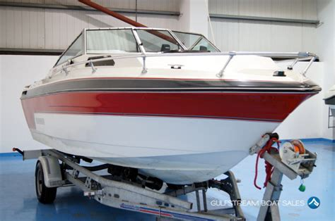 rinker boats for sale uk rinker v190 classic cuddy for sale uk ireland at
