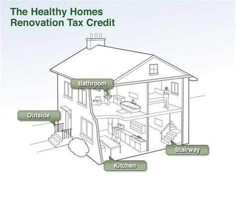 new tax credit for safer homes alzheimer society