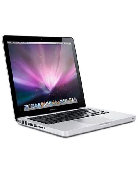 apple macbook air sale prime sales apple macbook air mjvp2pa