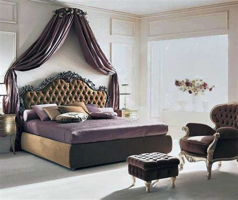 decorar la habitacion barato decorar habitacion barato free decorar habitacion barato