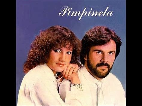Los Pinpinela | pimpinela enganchados youtube