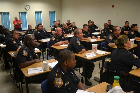 Harris County Sheriff Office by Harris County Sheriff S Office Is Recruiting Houston