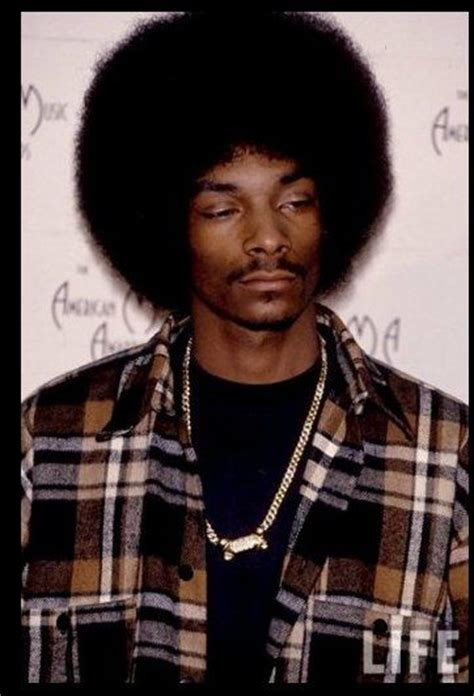 snoop real name 61 best images about snoop dogg on a blunt and row records