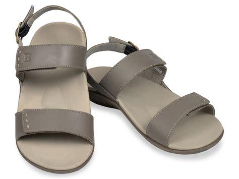 spenco alex s orthotic sandals ebay
