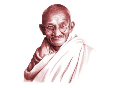 mahatma gandhi biography iloveindia com acrostic biography mahatma gandhi youngzine
