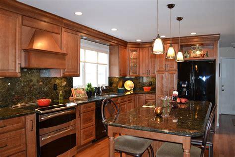removing kitchen soffits worth it kitchen craftsman removing bulkhead above kitchen cabinets memsaheb net