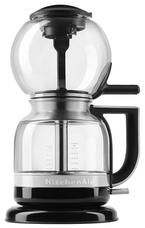 kitchen aid small appliances unexpected gifts for the kitchen centric