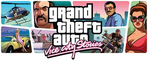 gta vice city stories apk grand theft auto vice city stories apk android