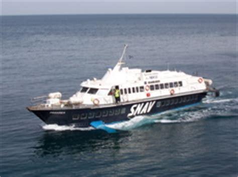 ferry naples to capri naples to capri cruisers tips deciding how to get to