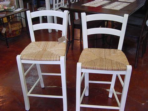 wicker top bar stools indoor outdoor wicker bar stools cabinet hardware room