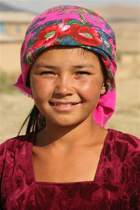 uzbek girl uzbekistan dance cultural pinterest girls and 16 best images about uzbek women on pinterest