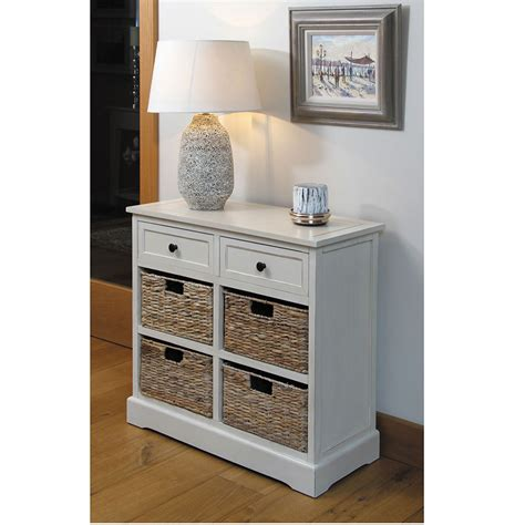 storage furniture entryway furniture storage stabbedinback foyer bit of