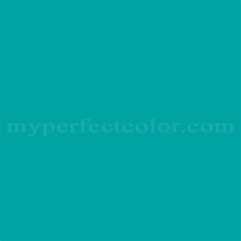 walmart 91392 turquoise match paint colors myperfectcolor